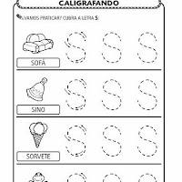 caligrafando-S.jpg