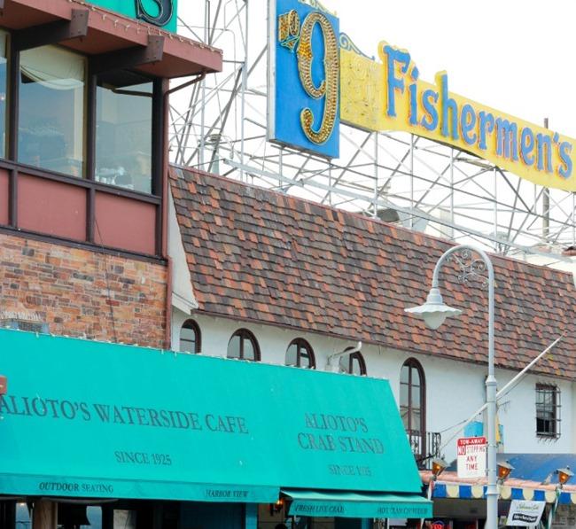 fishermenswharf