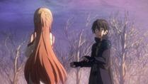 [HorribleSubs] Sword Art Online - 06 [720p].mkv_snapshot_20.48_[2012.08.11_15.36.49]
