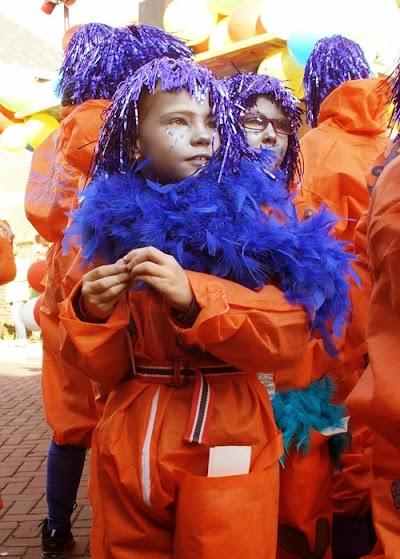 15-02-2015 Carnavalsoptocht Gemert. Foto Johan van de Laar© 009.jpg