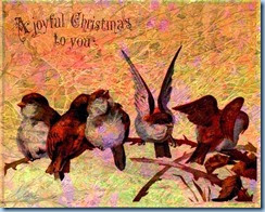 christmas-clipart-graphicsfairy009b-2 (640x512)[1]