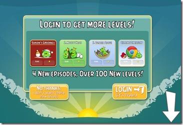 angry birds juego gratis online