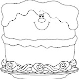 BIRTHDAY_CAKE_BW_thumb.jpg