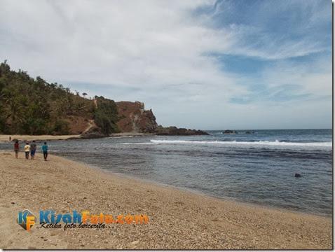Pantai Siung_02
