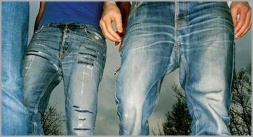 42422010-jeans - copia - copia