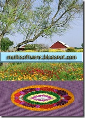 You can Download Indian Studio Backgrounds PSD individual File From ...