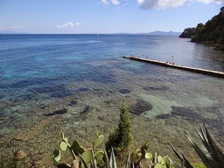 28. Plaja Corfu.JPG