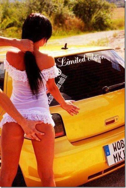 cars-women-mechanic-31