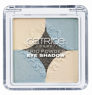 Catr_Rock-o-co_RAW_TrioEyeshadow01