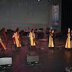 Nacht van de Muziek 20 dec 2012 2012-12-20 032 [1280x768].JPG