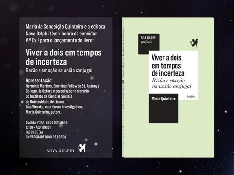 Convite_Lanamento_-_Viver_a_Dois