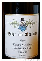 Erben_Kaseler_Nieschen_2009_Kabinett_feingerb