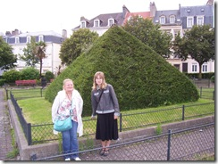 2012.08.05-055 Sylvie et Stéphanie