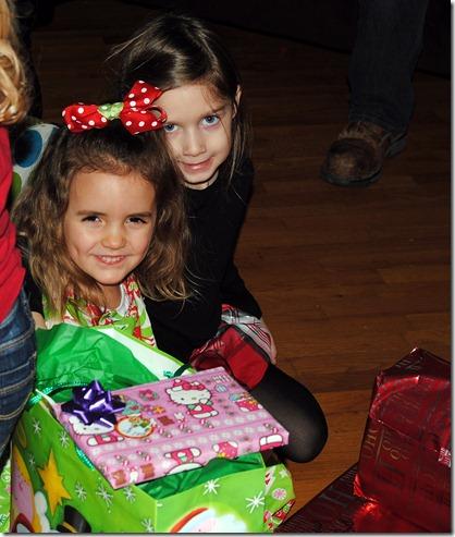 Christmas 2011 050