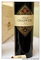 vinedo-chadwick-2010