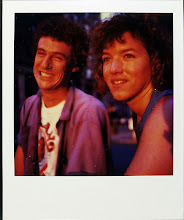 jamie livingston photo of the day June 21, 1986  ©hugh crawford