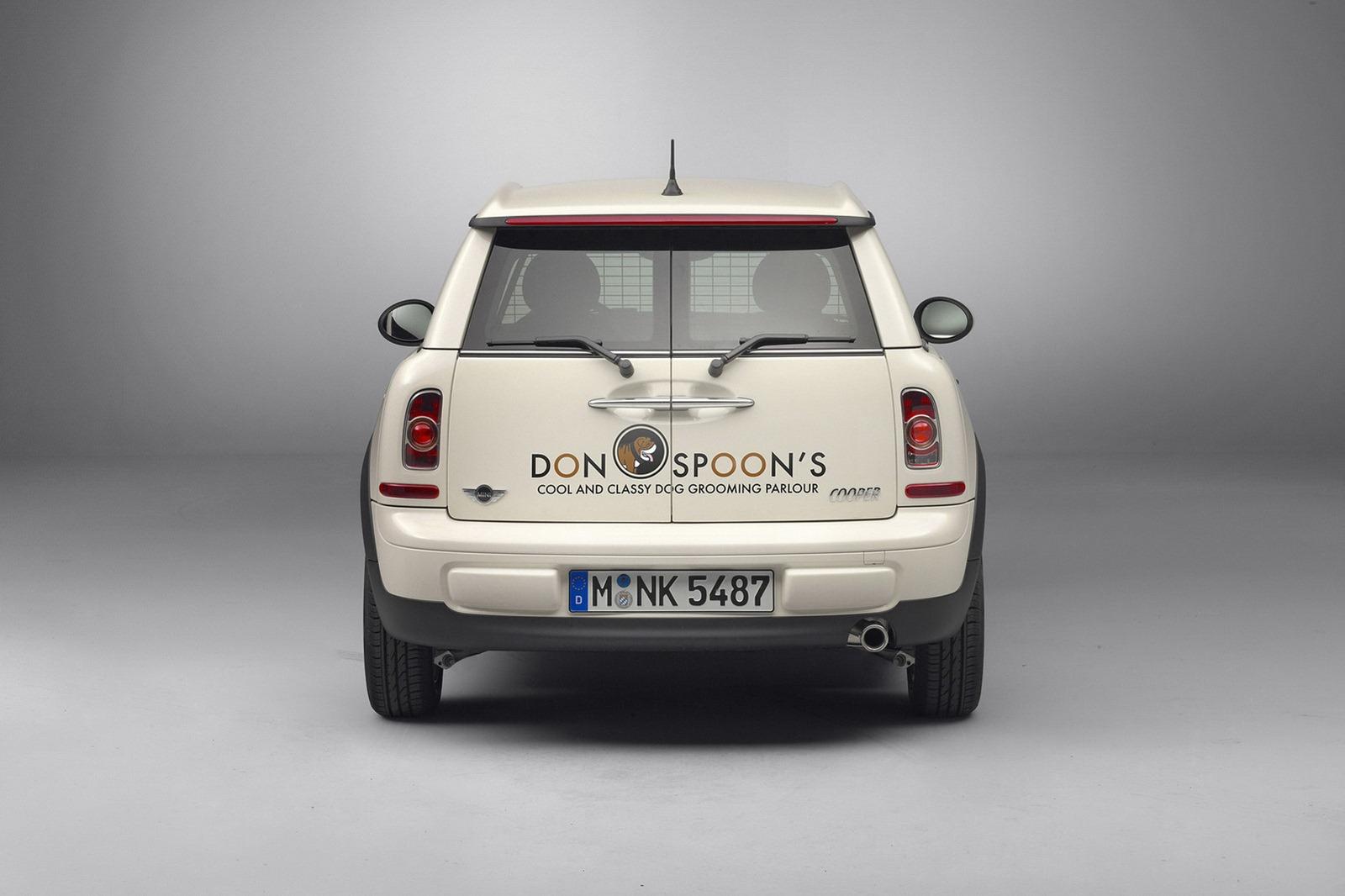2013-Mini-Clubvan-Production-Model-6.jpg?imgmax=1800