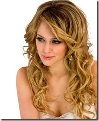 corte de cabello para mujeres en largo