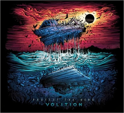 ProtestTheHero_Volition3