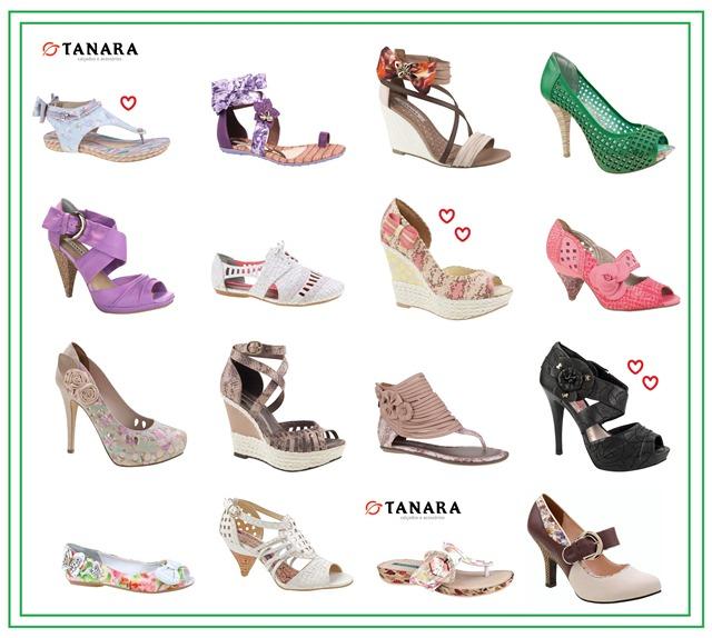 blog tanara
