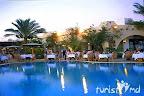Фото 2 Coralia Club Dahab