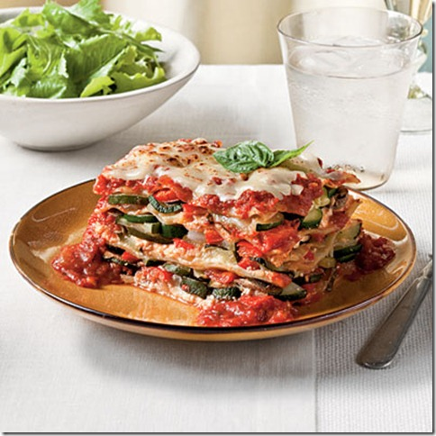 fresh-vegetable-lasagna-l