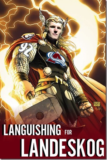 landesthor