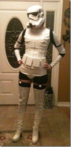 storm-trooper-burlesque-8