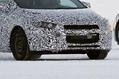 2015-Chevrolet-Cruze-7