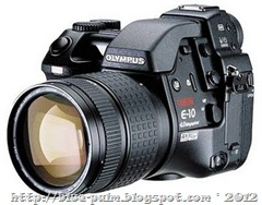 What Is The Best Digital Camera For Me-jpeg