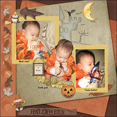 DesignsbyMarcie_LittlePumpkin_kitGDSMy-Little-Pumpkin-web