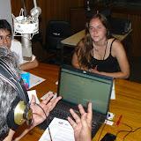 HL 20-11-11 Fotos y videos 031.jpg