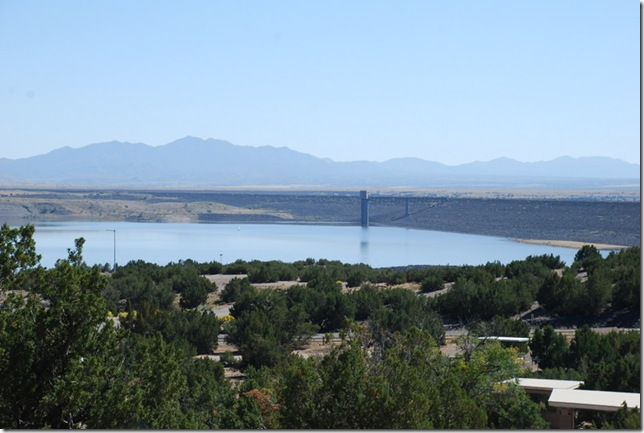 10-13-11 B Cochiti Lake 014