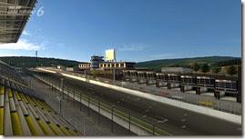 Apricot Hill Raceway (1)