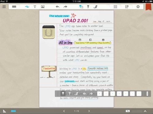 UPAD-02