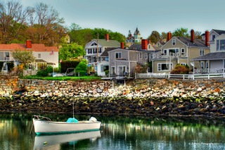 Rockport_Harbor2