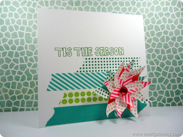Oct & Nov Cards (15)