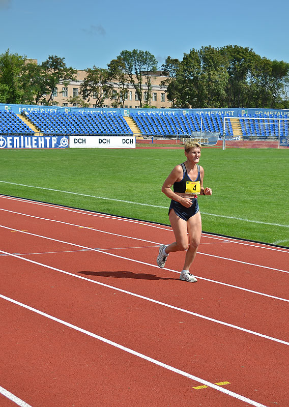 Харьковский марафон 2012 - 368