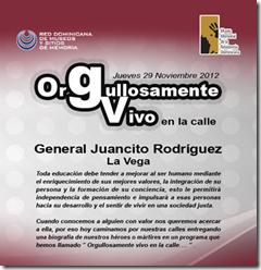 invitacion museo resistencia1