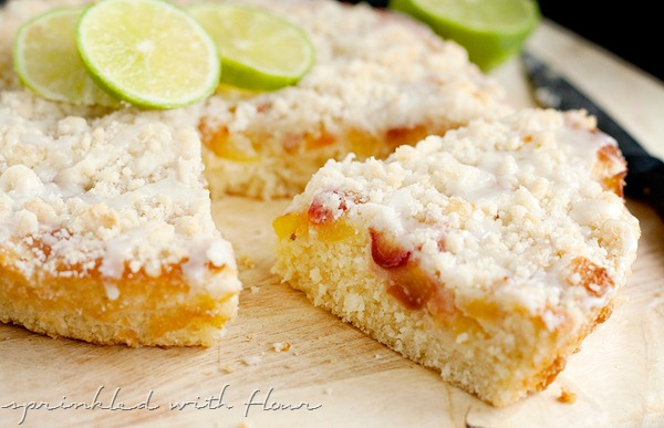 cherry-limemade-cake-10-for-web