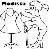 seamstress.jpg