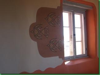 Painted Desert 107