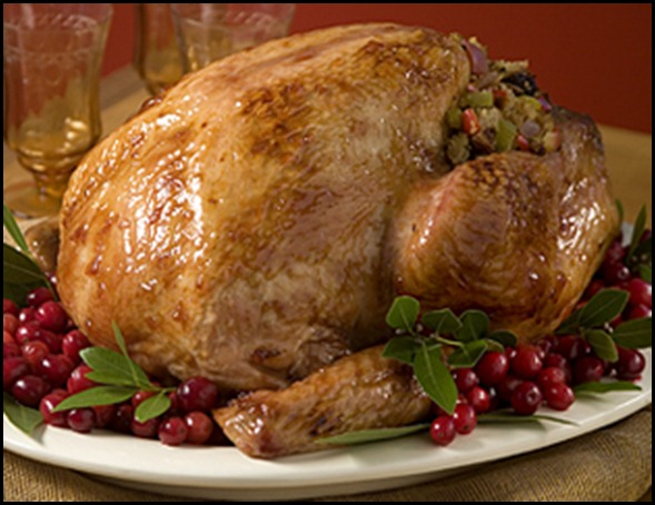 Butterball_Roast_Turkey_Cranberry_Orange_Glaze