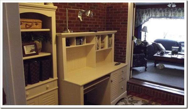 new computer room 6.12 009