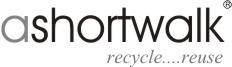 ashortwalk_logo