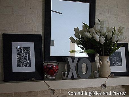 valentines livingroom 001