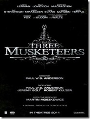 three-musketeers-teaser-poster_409x540