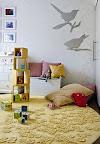 27 - Child's bedroom.jpg