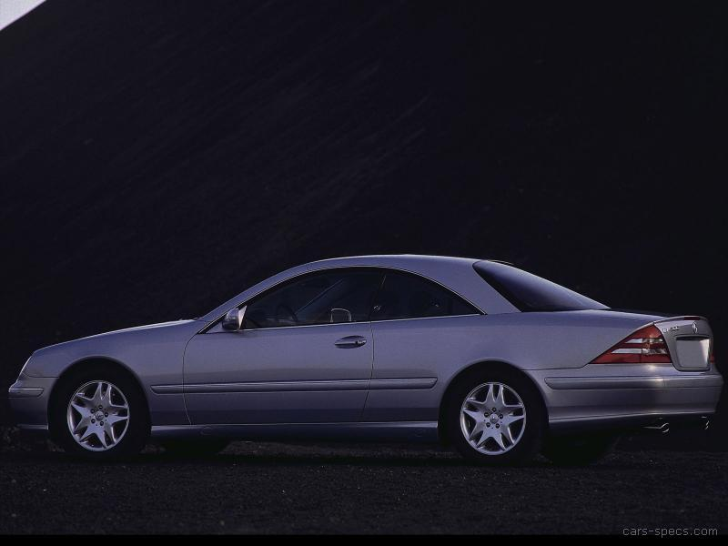 1999 mercedes benz clk class coupe specifications for 1999 mercedes benz clk class coupe
