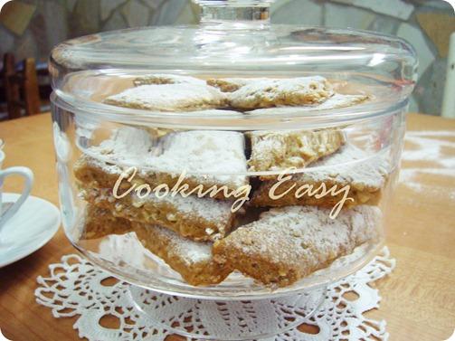 biscottini al caffè la cucina di casamia (9)